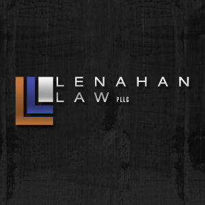 Lenahan Law Firm
