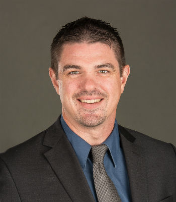 Allstate Insurance Agent: Aaron Leavitt image 1