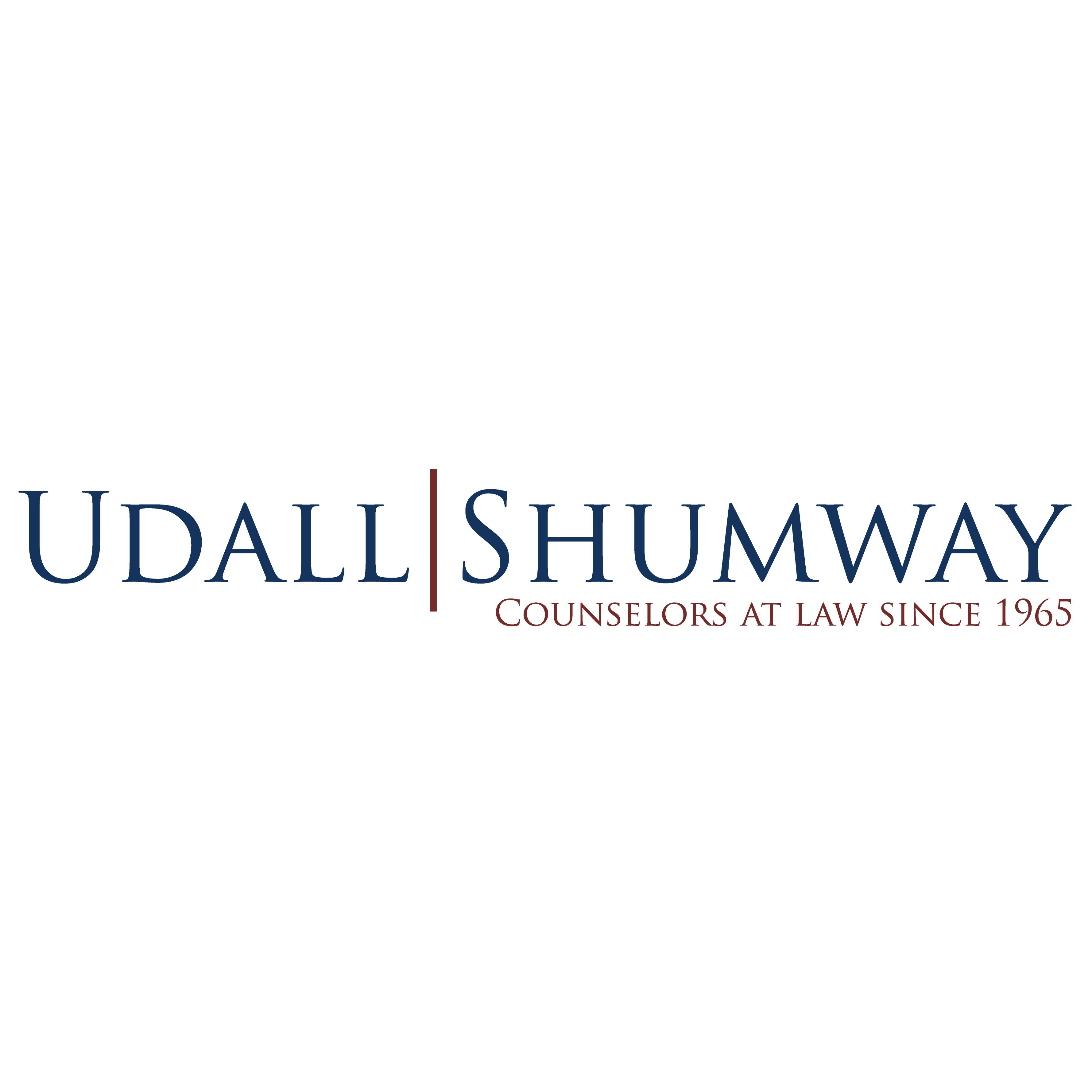 Udall Shumway PLC image 10