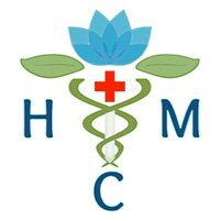 Holistic Medical Center of Hawaii: Pritam Tapryal, MD