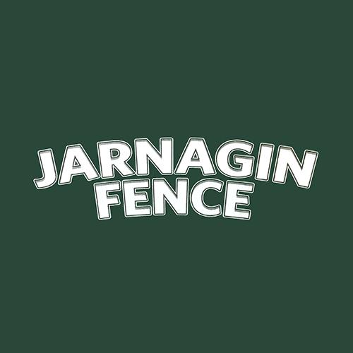 Jarnagin Fence Co image 0