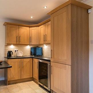 Whitetanks Custom Cabinetry & Woodworking LLC DBA Whitetanks Custom Cabinetry image 4