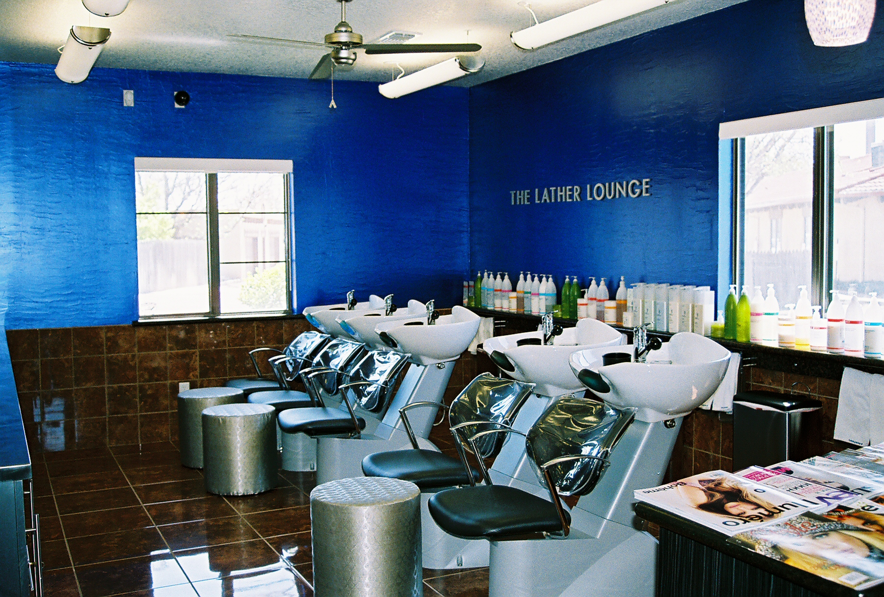 The salon by lora brown coupons near me in amarillo 8coupons for 1800 salon chicago