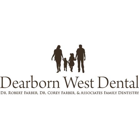 Dearborn West Dental