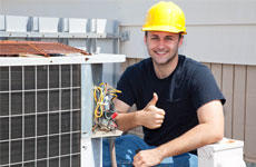 G. Roth Heating, Plumbing and Cooling. image 2