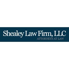 Shealey Law Firm, LLC
