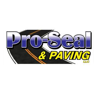 Pro-Seal & Paving, LLC