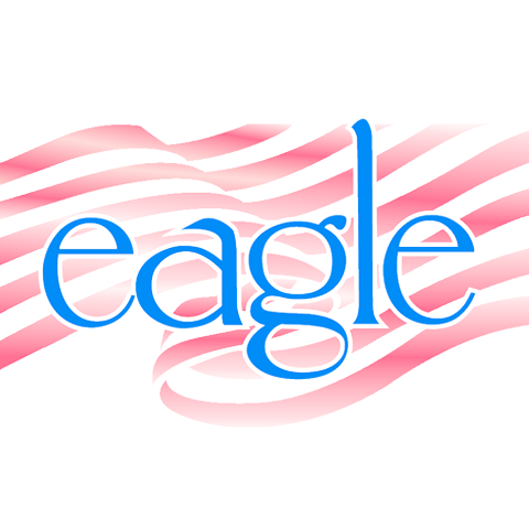 Eagle Paper