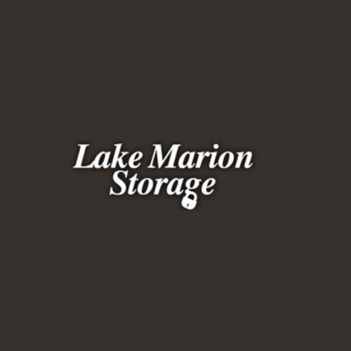 Lake Marion Storage