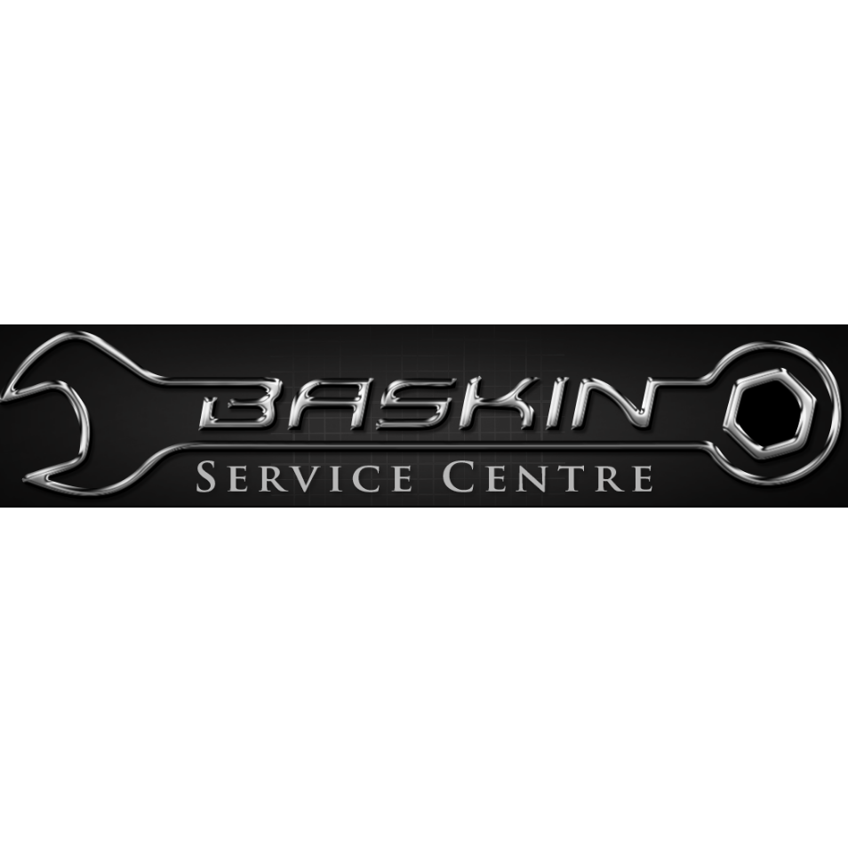 Baskin Service Centre