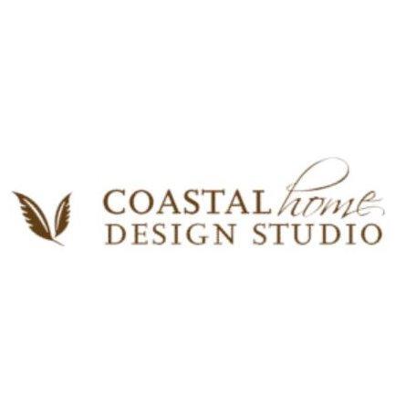 Coastal Home Design Studio image 5