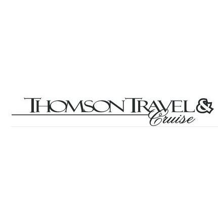 Thomson Travel & Cruise