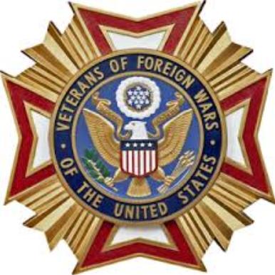 VFW Post 6395