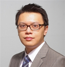 image of Ivan Kan - Ameriprise Financial Services, Inc.