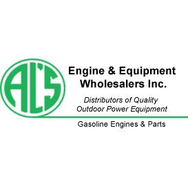 Al's Engine & Equipment image 0