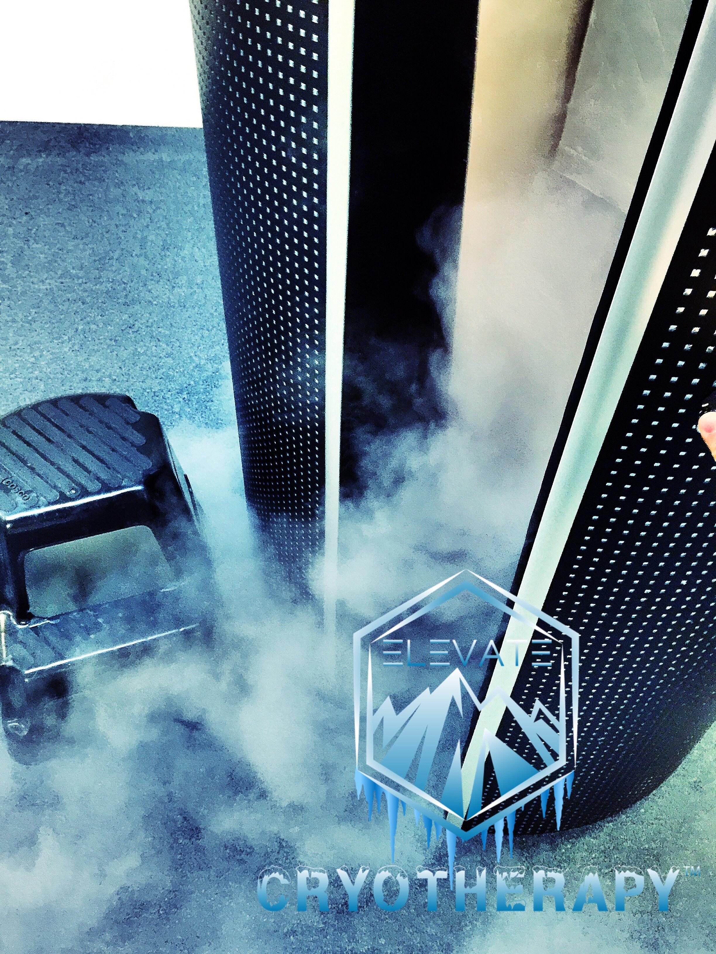 Elevate Cryotherapy image 4