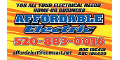 Affordable Electric, Inc.