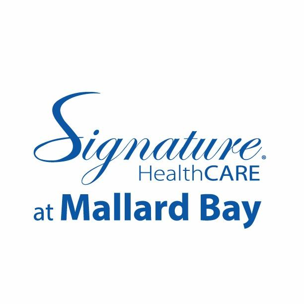 Signature HealthCARE at Mallard Bay image 10