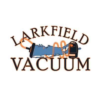 Larkfield Vacuum