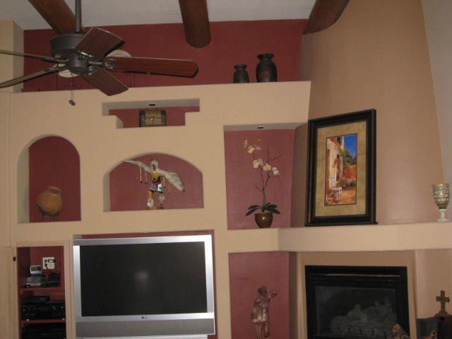 Arrowhead Painting Inc