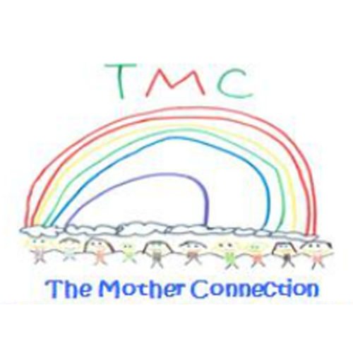 The Mother Connection image 0