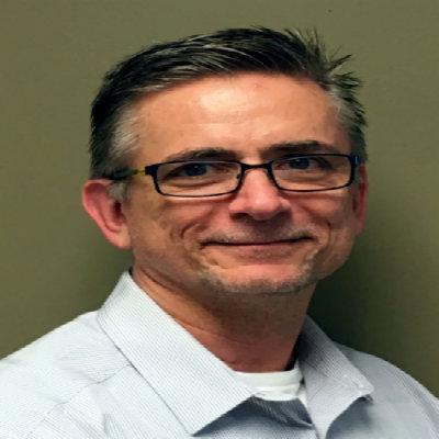 Healthmarkets Insurance - Ron Plocinski