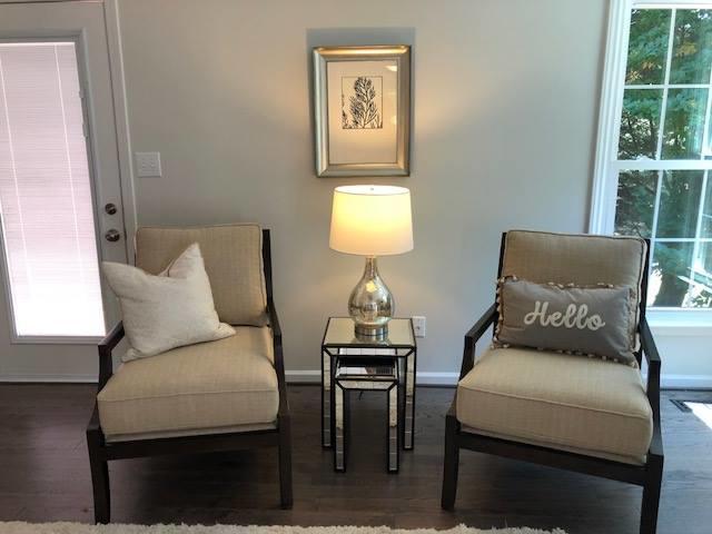 Professional Homestaging and Design, LLC image 0