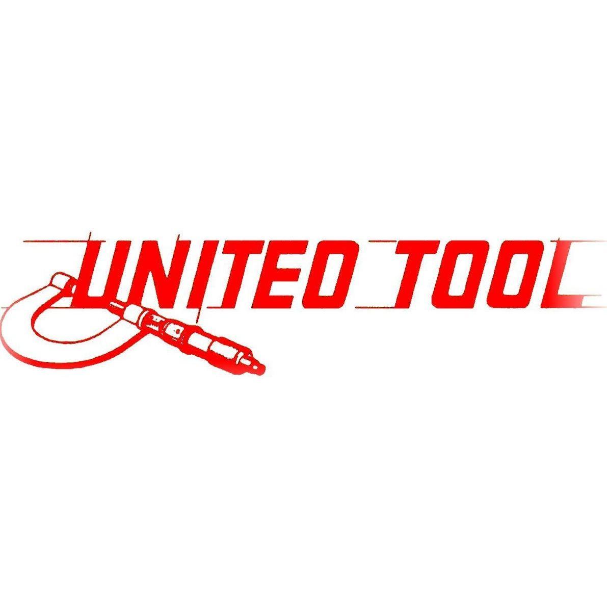 United Tool
