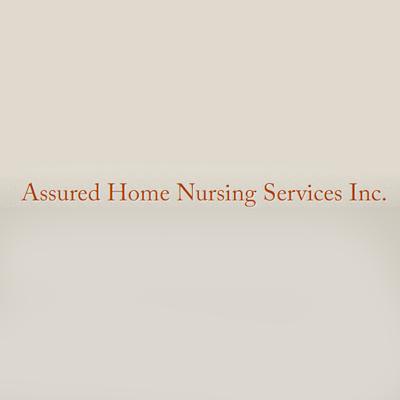 Assured Home Nursing Services Inc.