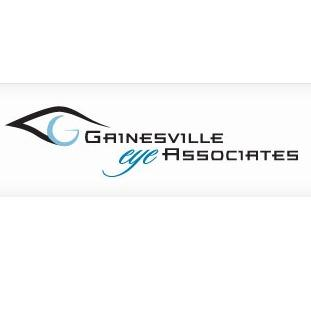 Gainesville Eye Associates