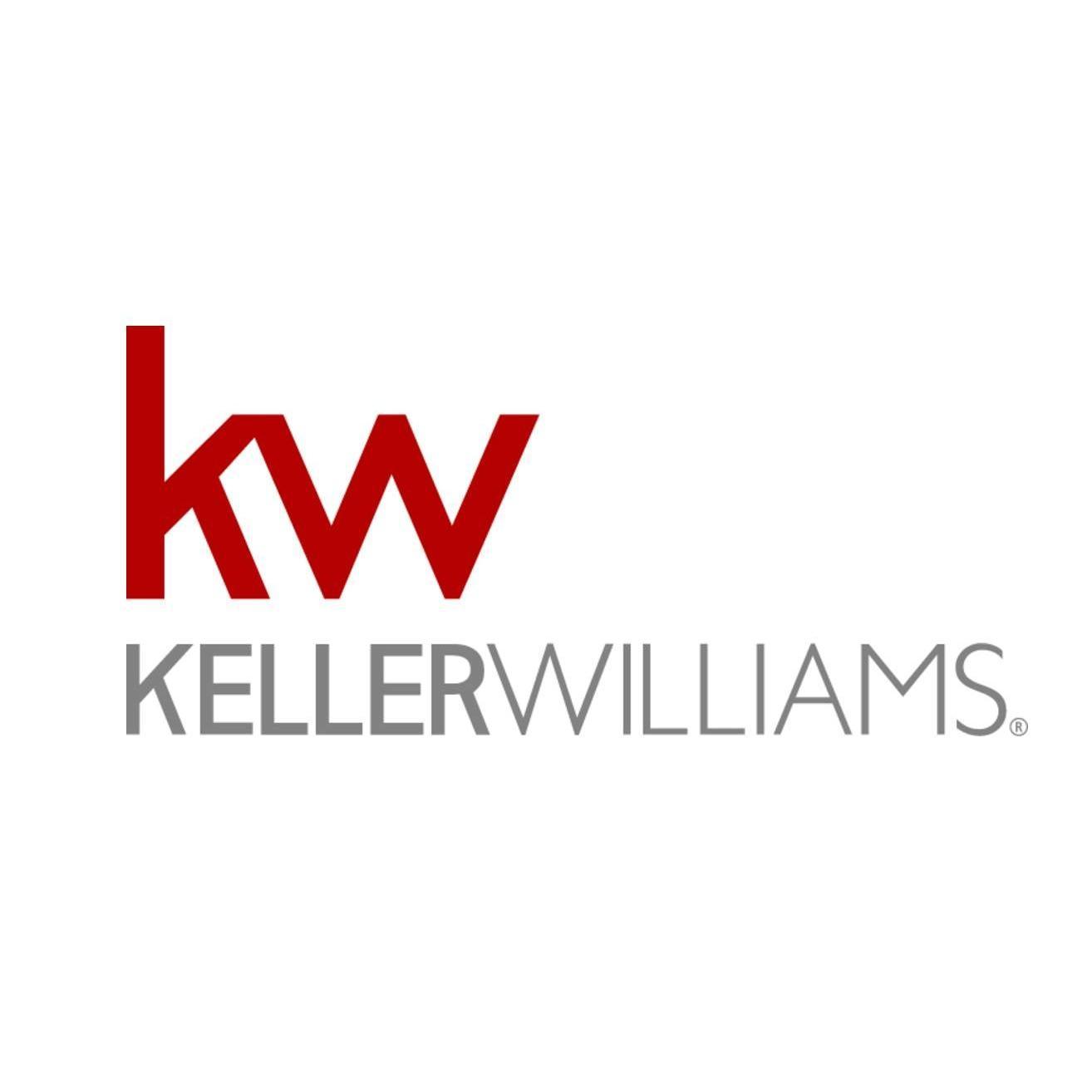 Colleen Demille | Keller Williams