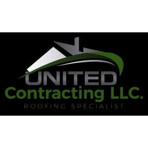 United Contracting LLC image 0