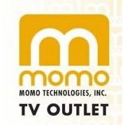 Momo TV Outlet