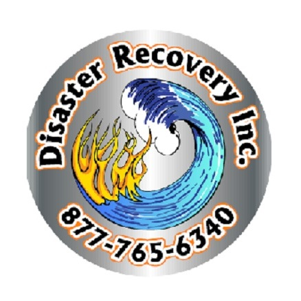 Disaster Recovery, Inc. image 0