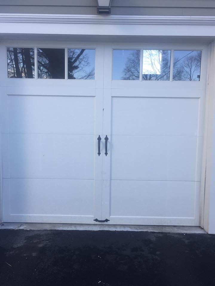 Morris Doors Inc. image 1