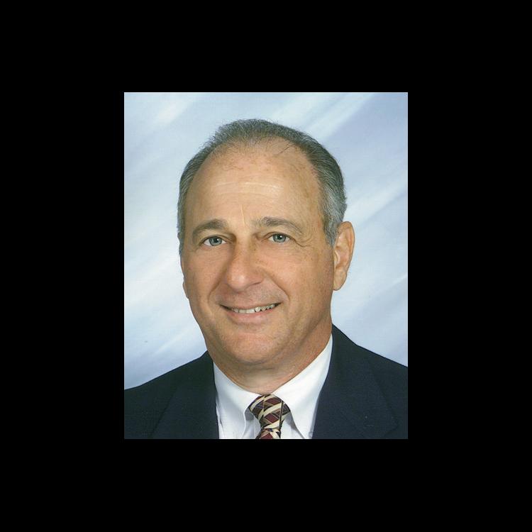 Larry Talamo - State Farm Insurance Agent image 0