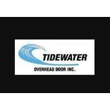Tidewater Overhead Door