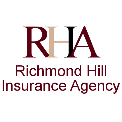 Richmond Hill Insurance Agency