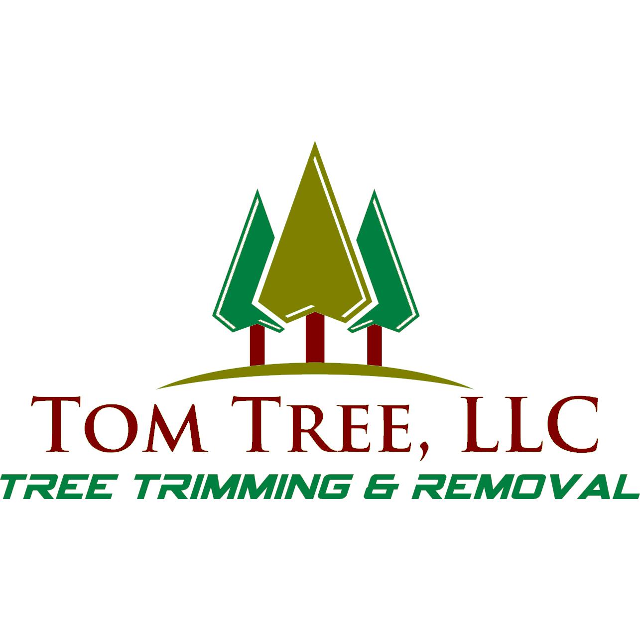Tom Tree