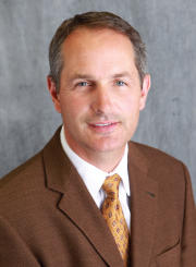 Wesley Smidt, MD image 0