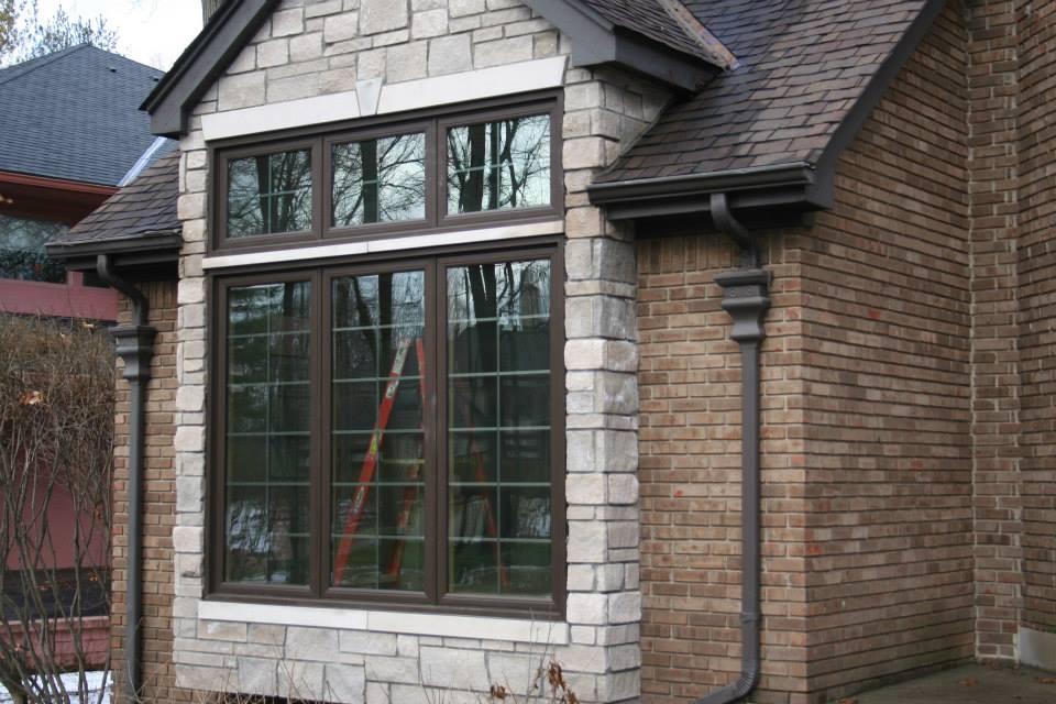 Clarkston Window & Door image 1