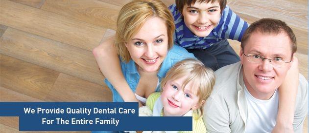 Fontana Dental Group image 0