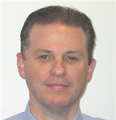 Anthony Walsh - Ameriprise Financial Services, Inc. image 0