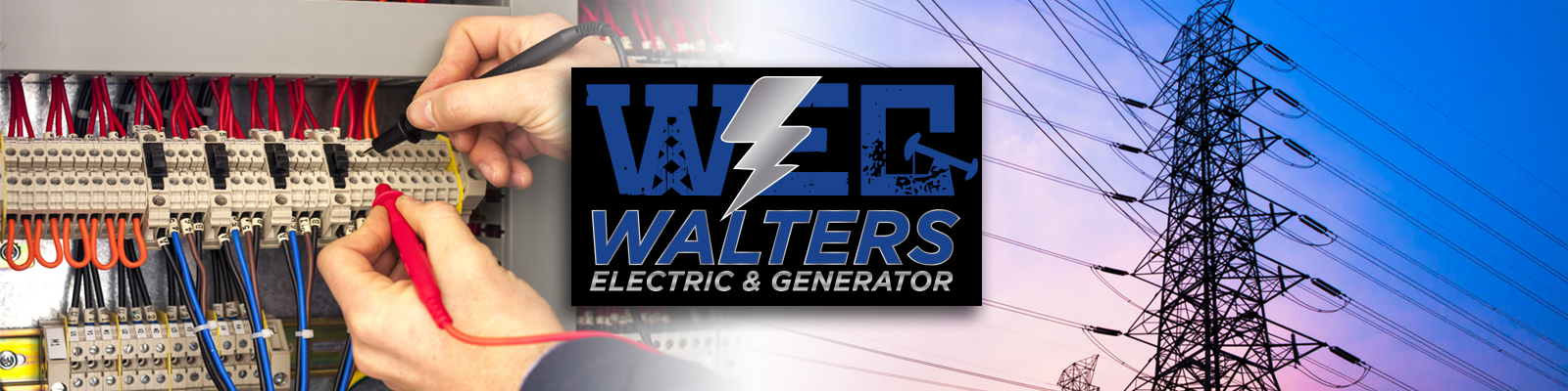 Walters Electric And Generator image 1