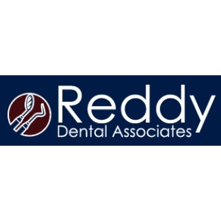 Reddy Dental Associates