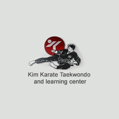 Kim Karate Taekwondo And Learning Center image 0