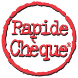 Cheque Express