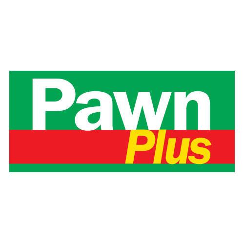 Pawn Plus image 0