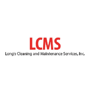 Long's Cleaning & Maintenance
