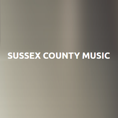 Sussex County Music image 8